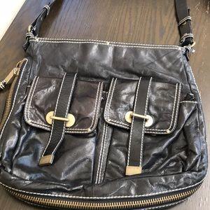 Cynthia Rowley Shoulder Bag